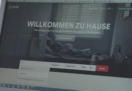 """Streit um """"Airbnb"""""""
