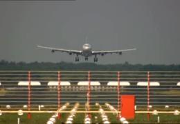 Neue Studie – Fluglärm verschlechtert die Gesundheit