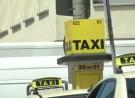 Vorläufiges Aus für Taxi-App