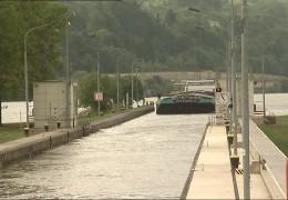 Schifffahrtsamt Koblenz – Arbeitsplätze gesichert!