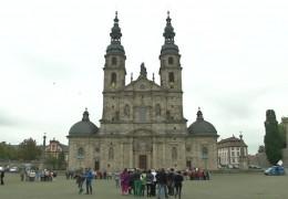 Bischofskonferenz in Fulda geht zu Ende