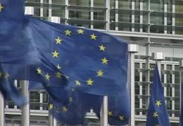 Blauer Brief aus Brüssel für Rheinland-Pfalz