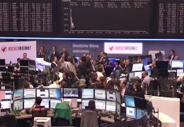 Zweiter großer Börsenstart in dieser Woche