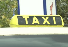 Mindestlohn macht Taxi teurer