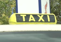 8,50 Euro pro Stunde – Auswirkungen des Mindestlohns auf die Taxibranche
