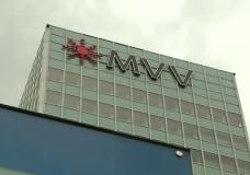 Mannheimer Energieversorger MVV übernimmt Mehrheit bei JUWI