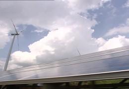 Energieagentur in der Kritik