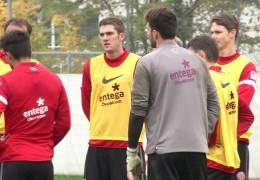Tabellenletzter zu Gast bei Mainz 05