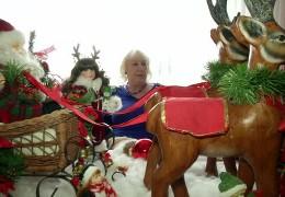 Verrückt nach Weihnachten