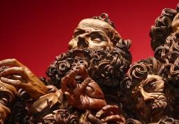 """Ausstellung – Das Frankfurter Städel erkundet """"Fantastische Welten"""" in der Kunst"""