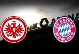 Die Bayern kommen!