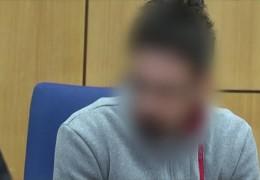 Urteil im Prozess um getötete Ehefrau