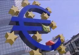 Euroskulptur soll bleiben