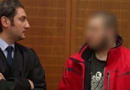 Haftstrafe für IS-Kämpfer