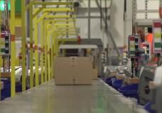Streiks bei Amazon ausgeweitet