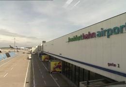 Hahn-Privatisierung geht CDU nicht weit genug