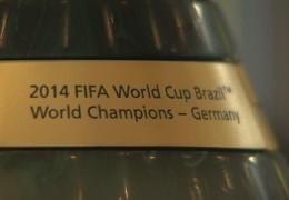 DFB blickt in die Zukunft