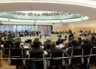Haushaltsdebatte in Hessen