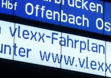 Fehlstart bei Vlexx