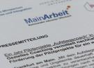 """Projekt """"Aufstiegscoach"""" hilft Langzeitarbeitslosen"""