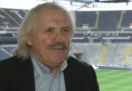 Der 17:30 Sat.1live-Bundesligarückblick!