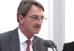 CDU präsentiert Ergebnisse ihres Flüchtlingsgipfels