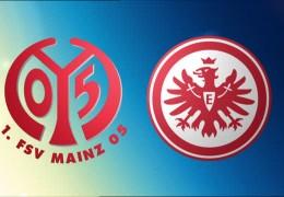 Trainingsstart bei Mainz 05 und Eintracht Frankfurt