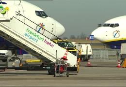 Liberale Ideen für den Hunsrückflughafen Hahn