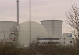 Bouffier-Brief an RWE sorgt für Diskussion
