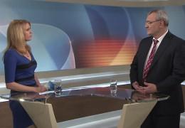 Mindestlohn: Das Interview mit Dietmar Muscheid