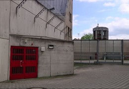 Islamisten unterwandern Gefängnisse