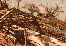 10 Jahre nach der Tsunami-Katastrophe