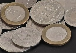 Verzockt mit Schweizer Krediten