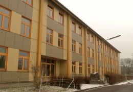 Streit um neues Erstaufnahme-Einrichtung für Flüchtlinge