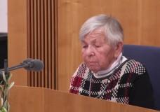 Landtag in Mainz gedenkt NS-Opfern