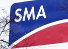 Massiver Stellenabbau bei Solarzulieferer SMA