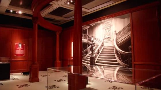 historisches museum speyer