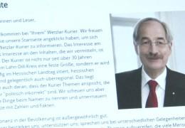 Umstrittener CDU-Bildungspolitiker tritt zurück