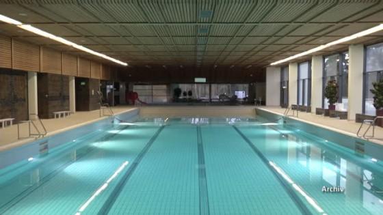 Weiterstadt Schwimmbad schwimmbad kaputt renoviert 17 30live rheinland pfalz hessen