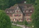Aufsichtsbehörden mit Odenwaldschule unzufrieden
