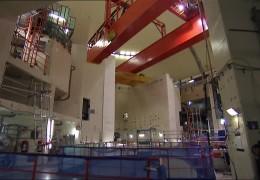 Atomkraftwerk Mülheim-Kärlich an Recycling-Firma verkauft