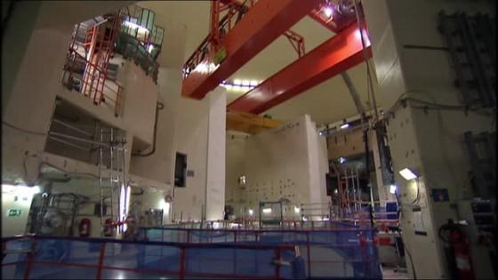 Atomkraftwerk Mulheim Karlich An Recycling Firma Verkauft 17