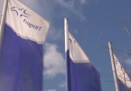 Fraport Engagement in Griechenland gefährdet?