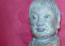 """""""Buddha. 108 Begegnungen"""""""