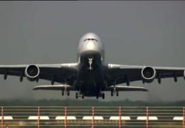 Neue Gutachten zu Terminal 3 – Ausbaugegner sind unzufrieden