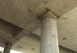 Wie geht es weiter an der Schiersteiner Brücke?