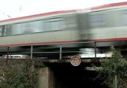 Milliardeninvestition der Deutsch Bahn