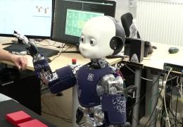 Intelligente Maschinen