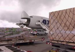 Flughafen Hahn verliert Großkunden