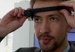 Cebit-Gründerpreis für Erfindung aus Kaiserslautern